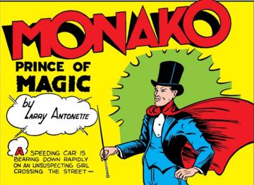 Daring Mystery Comics Vol 1 1 006.png
