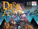Dark Ages Vol 1 3