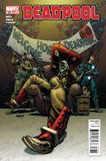 Deadpool Vol 4 36