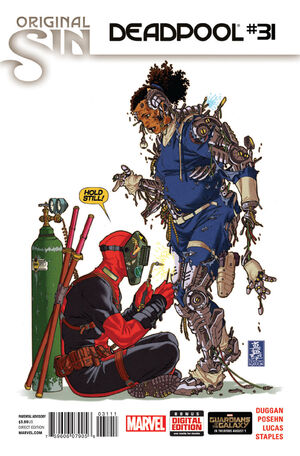 Deadpool Vol 5 31.jpg