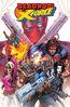 Deadpool vs. X-Force Vol 1 1 Textless.jpg