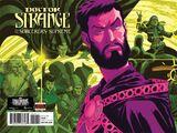 Doctor Strange and the Sorcerers Supreme Vol 1 12