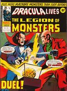 Dracula Lives (UK) Vol 1 80