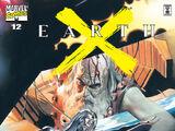 Earth X Vol 1 12