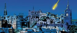 Edinburgh from Astonishing X-Men Vol 4 11 001.jpg