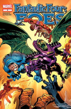 Fantastic Four Foes Vol 1 6.jpg