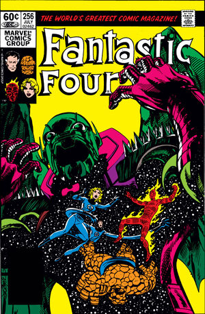 Fantastic Four Vol 1 256.jpg