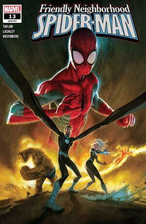 Friendly Neighborhood Spider-Man Vol 2 13.jpg