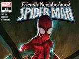 Friendly Neighborhood Spider-Man Vol 2 13