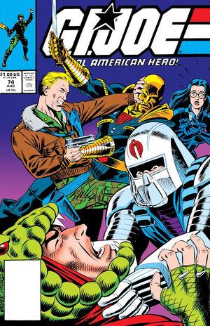 G.I. Joe A Real American Hero Vol 1 74.jpg