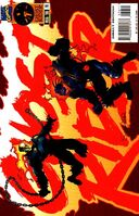 Ghost Rider Vol 3 76