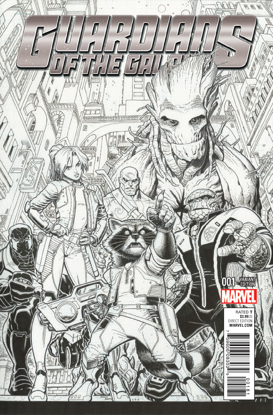 Guardians of the Galaxy Vol 4 1 Sketch Variant.jpg