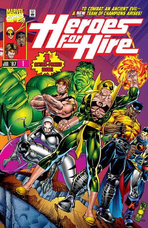 Heroes for Hire Vol 1 1.jpg