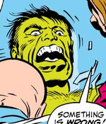 Hulk (Puppet Master Android) (Earth-616)