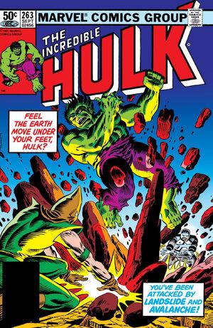 Incredible Hulk Vol 1 263.jpg