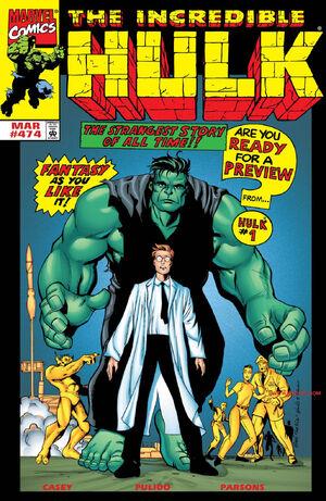 Incredible Hulk Vol 1 474.jpg