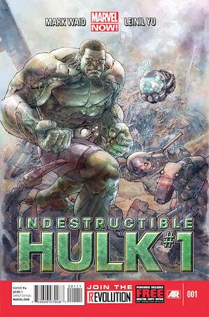 Indestructible Hulk Vol 1 1.jpg