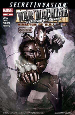 Iron Man Director of S.H.I.E.L.D. Vol 1 34.jpg