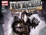 Iron Man: Director of S.H.I.E.L.D. Vol 1 34