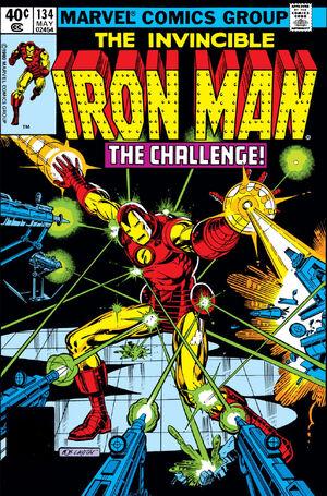 Iron Man Vol 1 134.jpg