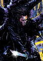 James Howlett (Earth-616) from Wolverine Annual Vol 1 1997 001