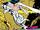 Jimon Tang (Earth-616)