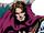 Josiah Dawn (Earth-616)