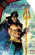 King in Black Namor Vol 1 5