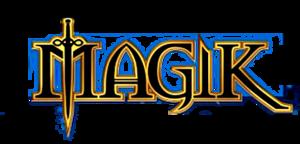 Magik Logo2.png