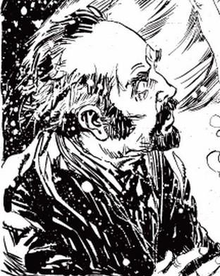 Martin Bellis (Earth-616)