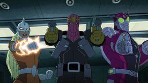 Marvel's Avengers Assemble Season 3 4.jpg