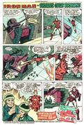Marvel Hostess Ads Vol 1 35
