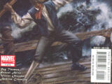 Marvel Illustrated: Moby Dick Vol 1 1
