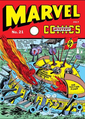 Marvel Mystery Comics Vol 1 21.jpg