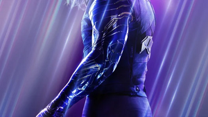 Marvel Studios Legends Season 1 4.png