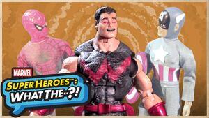 Marvel_Super_Heroes-_What_The--?!_Season_1_42.jpg