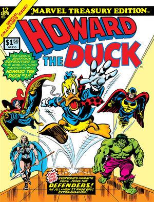 Marvel Treasury Edition Vol 1 12.jpg