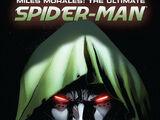 Miles Morales: Ultimate Spider-Man Vol 1 11