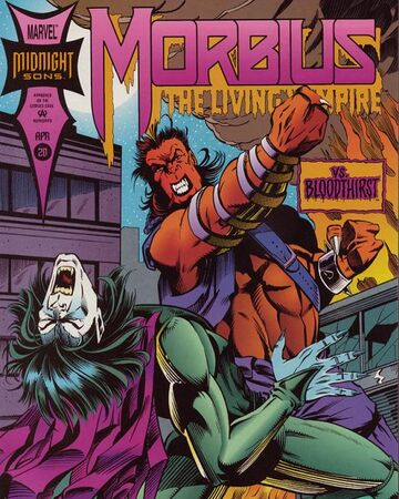 Morbius The Living Vampire Vol 1 20.jpg