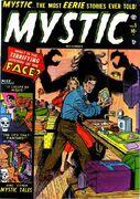 Mystic Vol 1 5