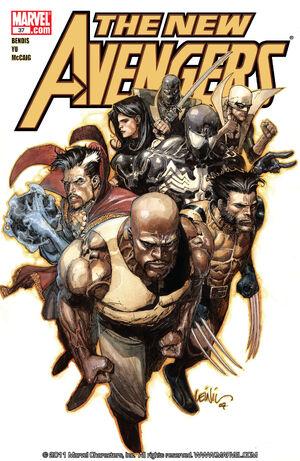 New Avengers Vol 1 37.jpg