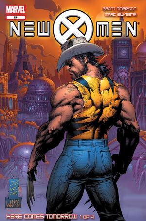 New X-Men Vol 1 151.jpg