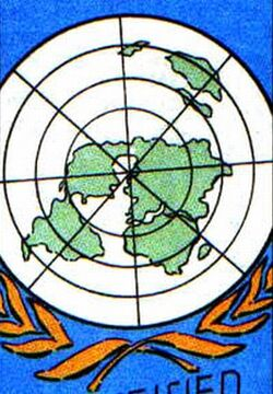 North Atlantic Treaty Organization (Earth-616) Solo Vol 1 1.jpg