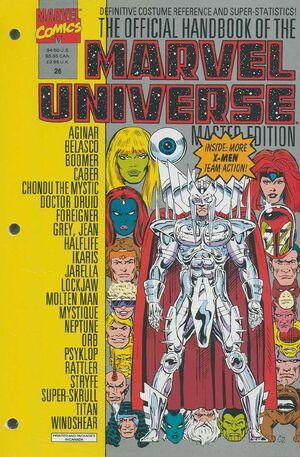Official Handbook of the Marvel Universe Master Edition Vol 1 26.jpg