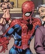 Peter Parker (Earth-3131)