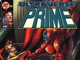 Prime Vol 1 18