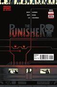Punisher Vol 11 15
