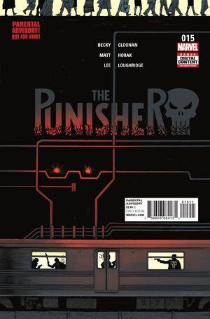 Punisher Vol 11 15.jpg