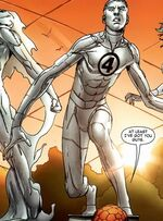 Reed Richards (Earth-12665)