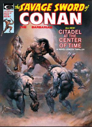 Savage Sword of Conan Vol 1 7.jpg